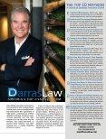 Meyer Olson Lowy & Meyers LLP - Page 7