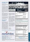 Herunterladen - Stadt Baesweiler - Seite 3