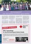 Herunterladen - Stadt Baesweiler - Seite 4