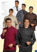ima ge und g astro - Pischinger Business Fashion - Page 5