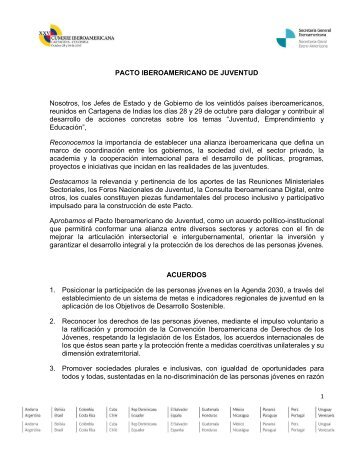 Pacto%20Iberoamericano%20de%20Juventud
