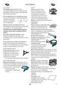 KitchenAid JT379 INOX - Microwave - JT379 INOX - Microwave HU (858737915790) Istruzioni per l'Uso - Page 5