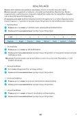 KitchenAid JT379 INOX - Microwave - JT379 INOX - Microwave HU (858737915790) Istruzioni per l'Uso - Page 7