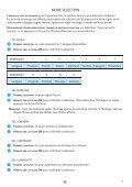 KitchenAid JT379 INOX - Microwave - JT379 INOX - Microwave FR (858737915790) Istruzioni per l'Uso - Page 7