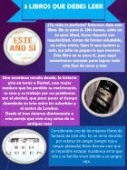 Revista Comunicacion - Page 4