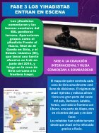 Revista Comunicacion - Page 7