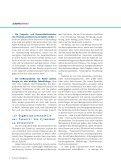 Future Company - Die Zukunft der Unternehmenskulturen - Seite 6