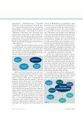 Future Company - Die Zukunft der Unternehmenskulturen - Seite 7