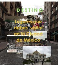 Revista Destino (500)