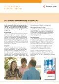 berufsausbildung in der region - Seite 7