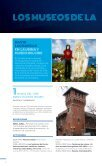 LA NOCHE DE LOS MUSEOS - Page 6