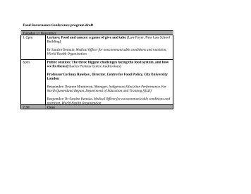 UPDATED_Food_Governance_Program_17Oct16