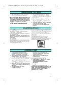 KitchenAid GKMC 2448/2 - Freezer - GKMC 2448/2 - Freezer NO (855260701270) Istruzioni per l'Uso - Page 2