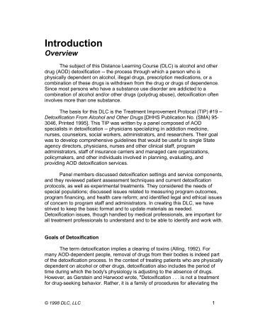introduction to distance learning Ld101: introduction to distance learning (a texas state library online course)(sbec-eligible for school librarians) note: this course is currently unavailable please check back in september 2009 for anticipated availability.