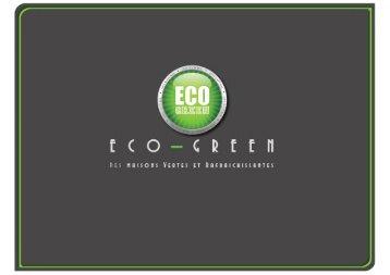 book eco pdf