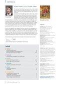 Download - Unfallkasse NRW - Seite 2