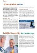 Download - Unfallkasse NRW - Seite 6
