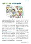 Download - Unfallkasse NRW - Seite 7