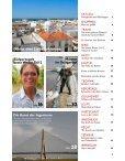 Dezember - Algarve Vida - Seite 3