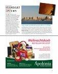Dezember - Algarve Vida - Seite 5