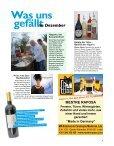 Dezember - Algarve Vida - Seite 7