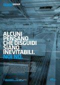 f+h intralogistica 2/2015 (IT) - Page 2
