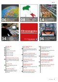 f+h intralogistica 2/2015 (IT) - Page 3