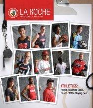 Layout 1 (Page 2) - La Roche College