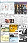 Jahresrückblick 2009 - Gmünder Tagespost - Seite 2