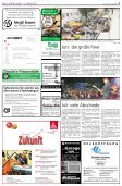 Jahresrückblick 2009 - Gmünder Tagespost - Seite 4