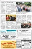Jahresrückblick 2009 - Gmünder Tagespost - Seite 5