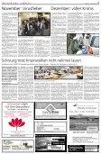 Jahresrückblick 2009 - Gmünder Tagespost - Seite 6