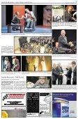 Jahresrückblick 2009 - Gmünder Tagespost - Seite 7