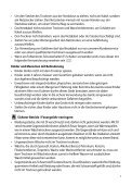 KitchenAid Newport - Dryer - Newport - Dryer DE (857531012010) Istruzioni per l'Uso - Page 5