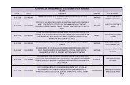 ACTIVIDADES-FIN-DE-SEMANA-29-OCT-AL-01-DE-NOV