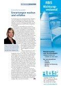 Stückgut sicher vereinzeln - MM Logistik - Vogel Business Media - Seite 3