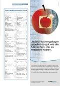 Stückgut sicher vereinzeln - MM Logistik - Vogel Business Media - Seite 5