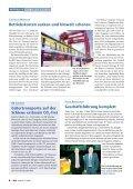 Stückgut sicher vereinzeln - MM Logistik - Vogel Business Media - Seite 6
