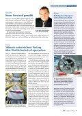 Stückgut sicher vereinzeln - MM Logistik - Vogel Business Media - Seite 7