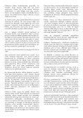 e-bülten - Page 2