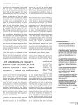 ABENTEUER - freeride - Seite 4