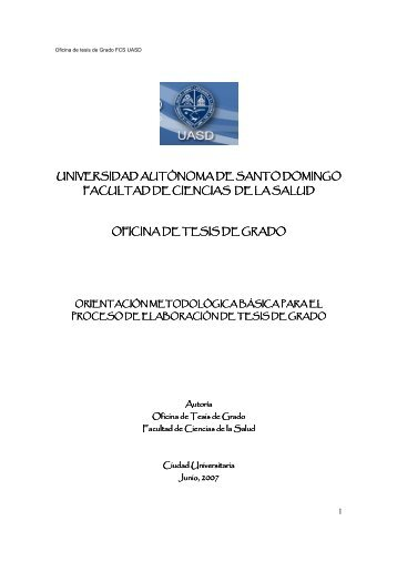 manual_metodologia