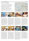 Thailand - Lotus Reisen - Seite 3