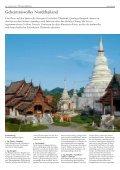 Thailand - Lotus Reisen - Seite 5