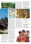 Thailand - Lotus Reisen - Seite 6
