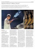 Thailand - Lotus Reisen - Seite 7