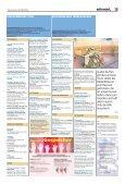 Froue- ggaffee - Evangelisch-reformierte Kirchgemeinde Trub - Seite 3