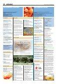 Froue- ggaffee - Evangelisch-reformierte Kirchgemeinde Trub - Seite 4