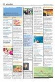 Froue- ggaffee - Evangelisch-reformierte Kirchgemeinde Trub - Seite 6