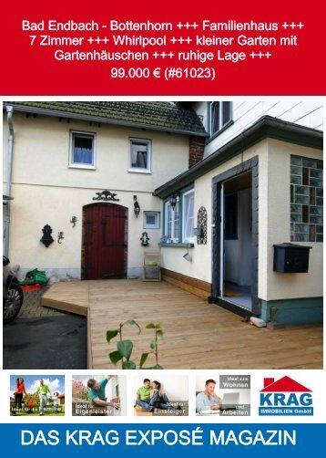 Exposemagazin-61023-Bad Endbach-Bottenhorn-norm-web